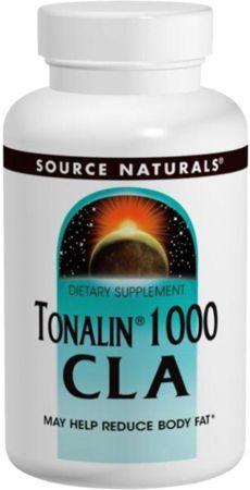 Tonalin 1000 CLA