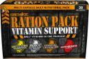 Grenade Ration Pack, 30 Servings