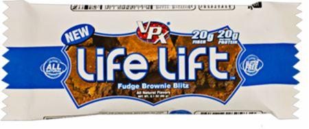 Life Lift Bars