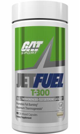 JetFUEL T-300