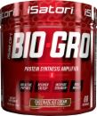iSatori Bio-Gro, 10 Servings
