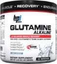 BPI Sports Gluta Alkaline