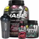 MuscleTech Ultimate Stack