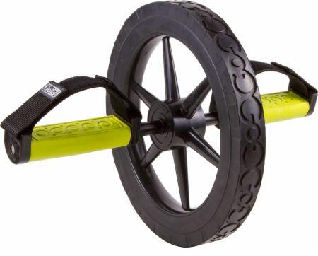 Extreme Ab Wheel