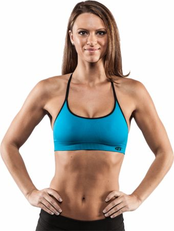 Women's Superset Seamless Bra