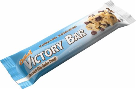 OhYeah! Victory Bars
