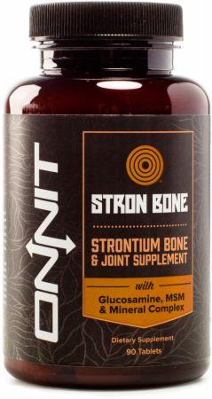 Stron BONE & Joint