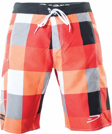 IL Edition Boardshorts