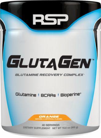 GlutaGen