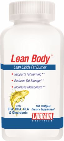Lean Lipids