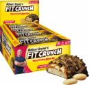Chef Robert Irvine FortiFX FIT Crunch Bars, 12 - 88g Bars