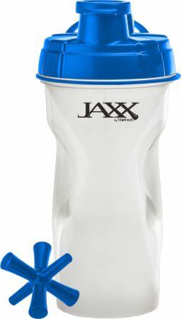 Jaxx Shaker Bottle