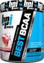 BPI Sports Best BCAA, 600 Grams