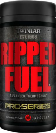 RIPPED FUEL Pro-Series