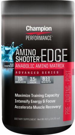 Amino Shooter Edge