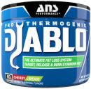 ANS Performance DIABLO, 60 Servings