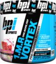 BPI Sports 1.M.R Vortex, 21 Grams
