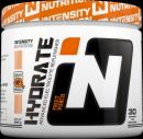 Intensity Nutrition Hydrate