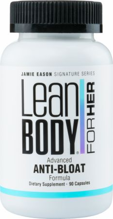 Jamie Eason Signature Series Anti-Bloat