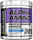 Cellucor Alpha Amino, 30 Servings Xtreme w/ Caffeine