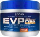 evogen products pane 1