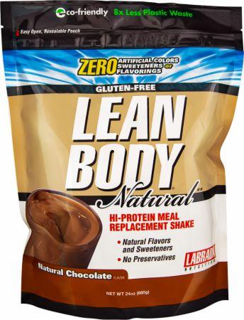 seek women need body dinner lean