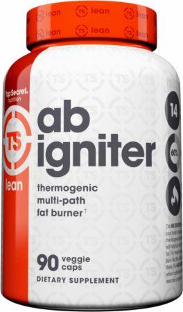Ab Igniter