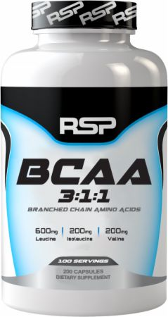 I just recently got some BCAAs and was wondering when is the best time to take it? how many times a day? do I take it on rest days? I just wanna get the best out of the supplement and is there anything I should know about this supplement?