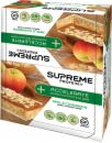 Supreme Protein Accelerate Protein Bar