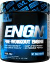 EVLUTION NUTRITION ENGN, 3 Servings