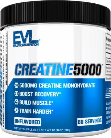 Creatine 5000