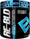 EVLUTION NUTRITION RE-BLD, 30 Servings