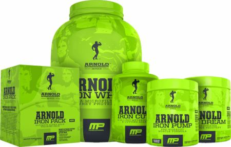 Paleo diet fat loss arnold schwarzenegger series blueprint to arnold schwarzenegger series blueprint to cutting stackgood weight loss plans for college studentsfoods you should eat during pregnancy good point malvernweather Gallery