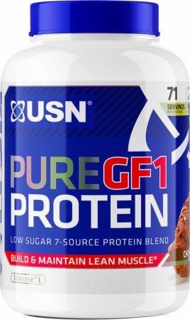 Pure Protein GF-1