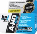 BPI Sports A-HD Elite, 30 Capsules