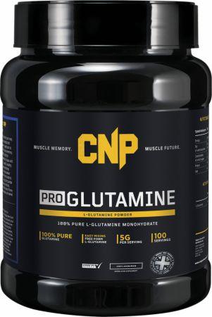 Pro Glutamine