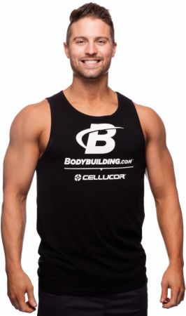s tank by bodybuilding clothing at bodybuilding