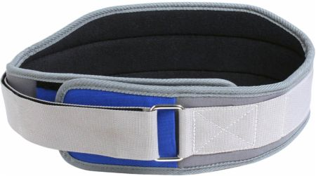 "HumanX 5"" Competition CoreFlex Weight Belt"