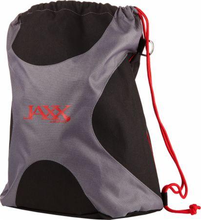 Jaxx Fitness Bag
