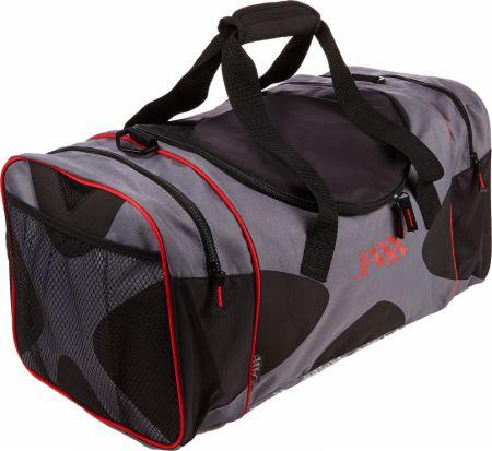 Jaxx Fitness Duffel Bag