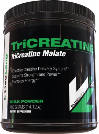 TriCreatine