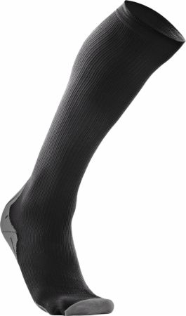 Compression Recovery Sock