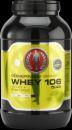 Powerman Whey 106