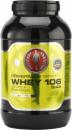 Powerman Whey 106 Pane