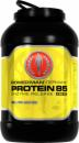 Powerman Protein 85 Pane