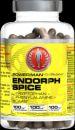 Powerman Endorph Spice