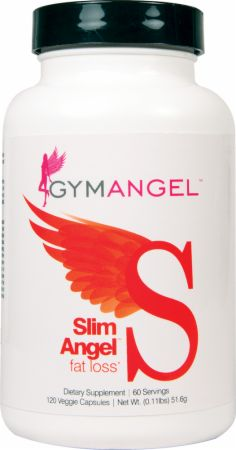 Slim Angel