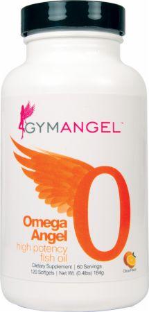 Omega Angel