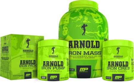 Arnold schwarzenegger series presents blueprint to mass stack love complete range of arnold schwarzenegger series at the lowest prices view arnold schwarzenegger series reviews from muscle strength members malvernweather Image collections