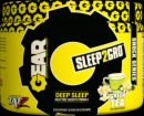 GEAR Sleep2Gro